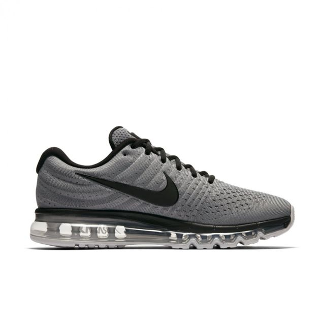 nike air max 2017 chaussures de running homme