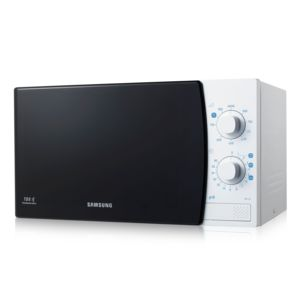 Samsung - Micro-ondes grill GE711K