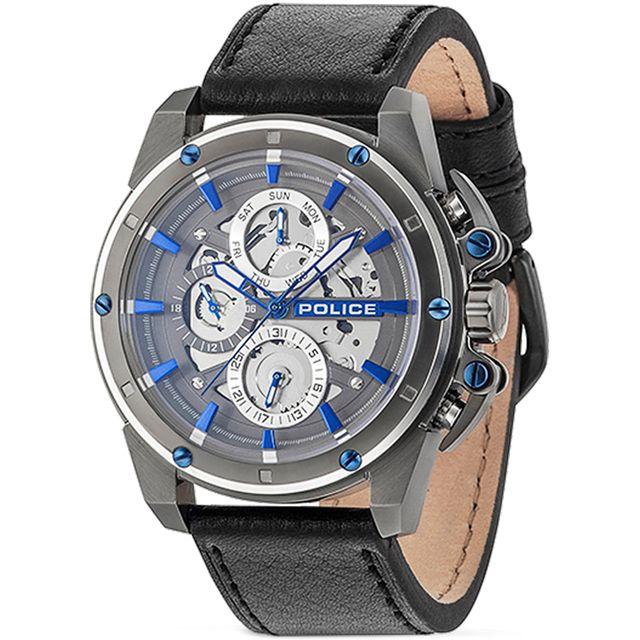Police - Montre homme Watches Splinter R1451277002