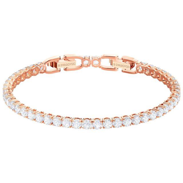Swarovski Bracelet Tennis Deluxe