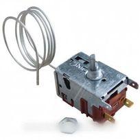 Indesit - Thermostat danfoss 077b-6189 c.post rohs pour réfrigérateur