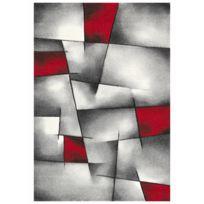 Tapis d'entrée ou de chambre BRILLANCE ULTIMATE Tapis Moderne Unamourdetapis Plusieurs dimensions et couleurs disponibles