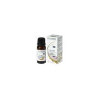 Naturactive - Huiles Essentielles Bio Tea Tree 10Ml