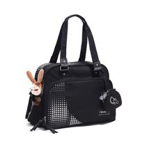 Baby On Board - Sac a Langer Day to Day Noir
