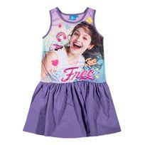 Soy Luna - Disney Fille Robe