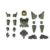 Halo - Artfx+ accessoires Mark V pour figurine Master Chief Ktosv129