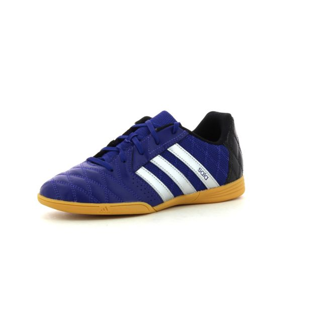 De Adidas Chaussures Futsal Supersala Freefootball Performance redxoBC