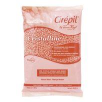 Cirepil - Cire à épiler sans bande Cristalline, 800gr Cirépil