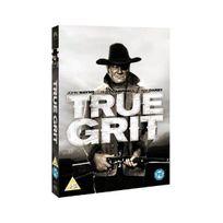 Paramount Home Entertainment - True Grit Import anglais