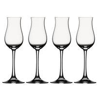 Spiegelau - Verres à digestif Special Glasses - 4 p