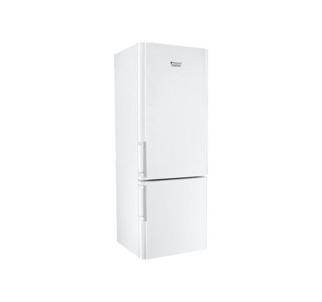 HOTPOINT Réfrigérateur congélateur - ENBLH19211FW