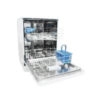 Lave-vaisselle - DDFP58B16EU