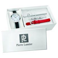 Pierre Lannier - Montre 368C693