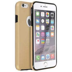 coque iphone 6 rdc