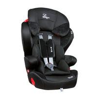 BOULGOM - Siège-auto bébé KIDCONFORT - Groupe 1/2/3 - Noir