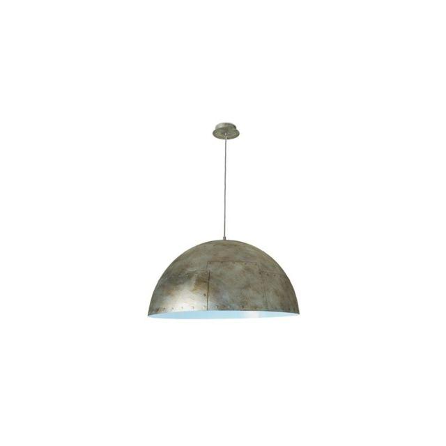 leds c4 grande suspension design neo pas cher achat vente suspensions lustres rueducommerce. Black Bedroom Furniture Sets. Home Design Ideas