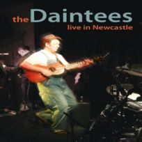 Voiceprint - The Daintees - Live In Newcastle IMPORT Anglais, IMPORT Dvd - Edition simple