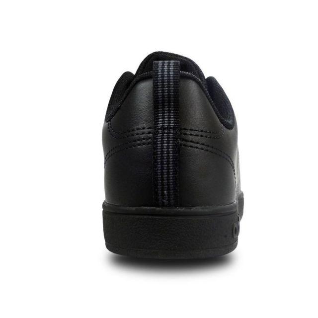 Adidas - Chaussure vs advantage clean n Noir - Taille unique