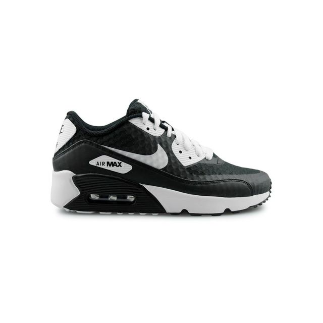 air max junior pas cher