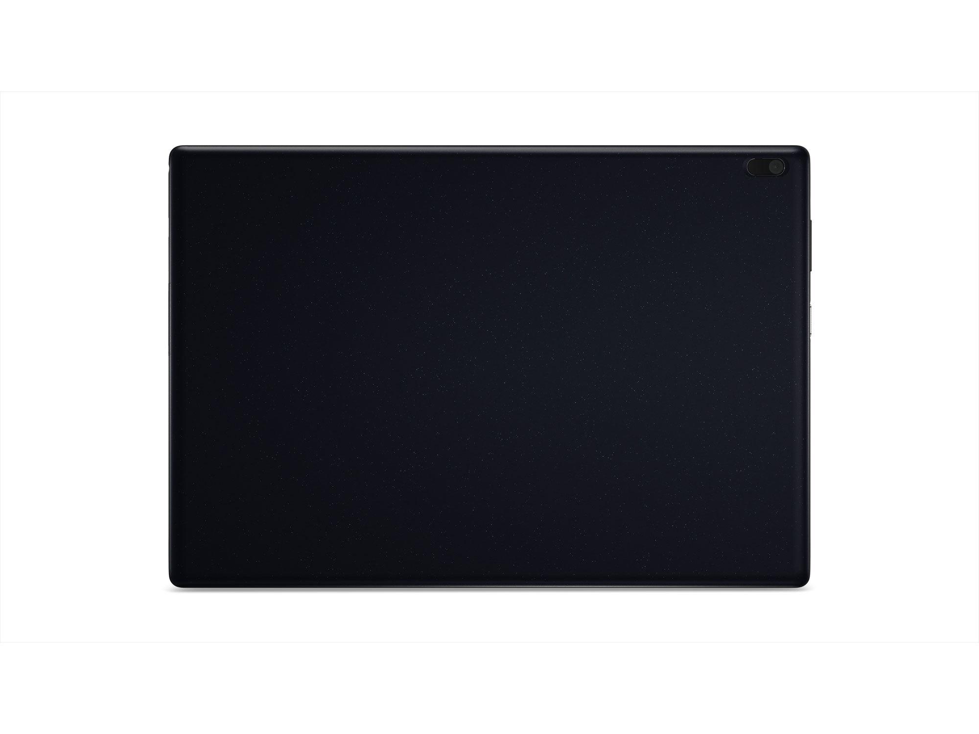 Tab 4 X304F - 10,1'' IPS HD - 16 Go - Noir