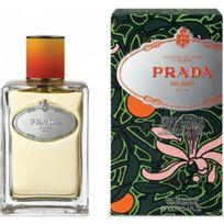 Prada - Infusion De Fleur D'Oranger Edp 100 Ml
