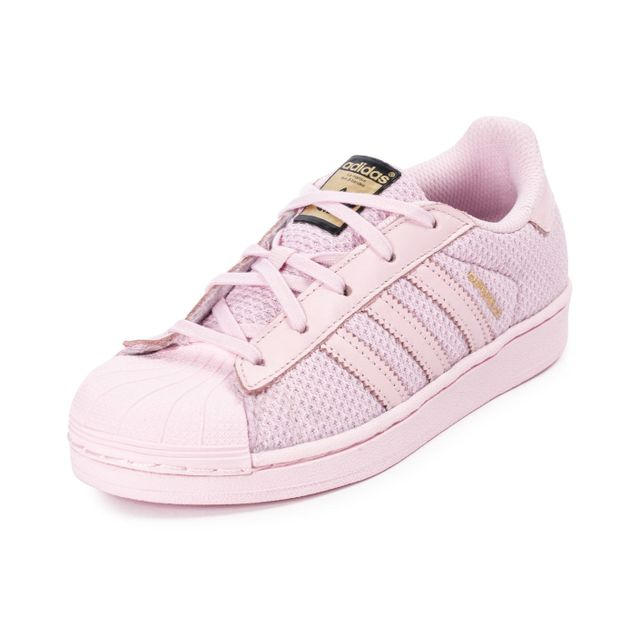 9b5725734b10d adidas original superstar enfant