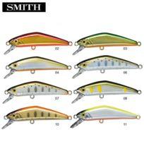 Smith - Leurre Coulant D-compact
