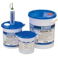 Kleiberit - Colle Vinylique Ou Colle A Bois Prise Rapide Supracolle 303.0 - Type:Biberon - Cond. Kg:0,5