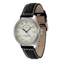 Armbanduhren Saint Honore Herrenuhr Carrousel Automatik 880050 3arat Uhren & Schmuck