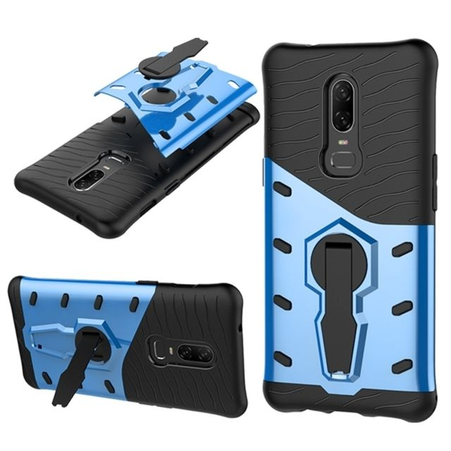 coque iphone 6 sniper