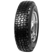 Insa Turbo - pneus Tm+S244 205/80 R16 104 S rechapé