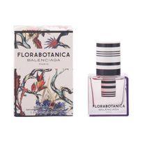 Balenciaga - Florabotanica 30 Ml Edp Vapo