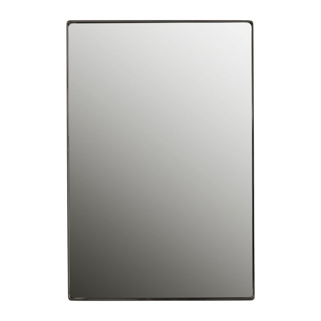 Karedesign Miroir Shadow Soft 90x60cm Kare Design