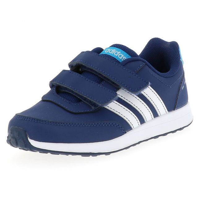 Switch Vs Scratch 2 41847 Adidas Bleu Chaussures iwOPXTkZu
