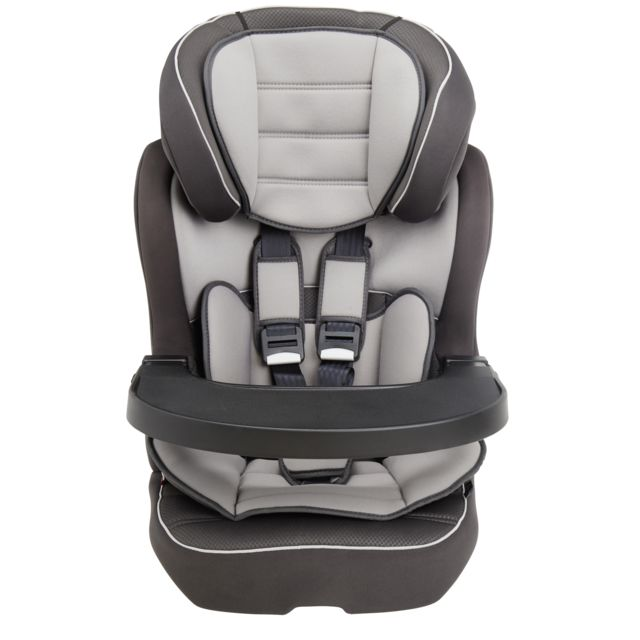 tex baby si ge auto isofix groupe 1 2 3 pas cher. Black Bedroom Furniture Sets. Home Design Ideas