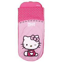 Comforium - Sac de couchage pour enfant design Hello Kitty