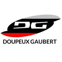 Dg - Housse de Casque