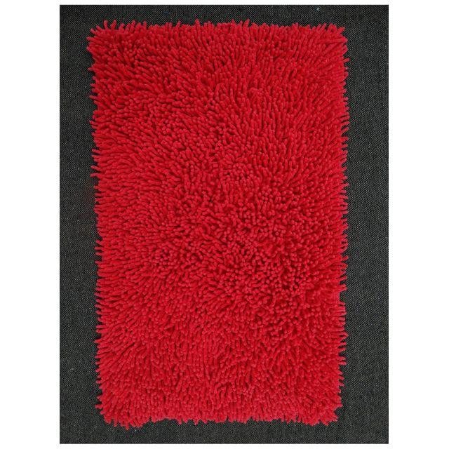 un amour de tapis tapis de salon moderne design tapis de salle de bains spaghetti pas cher. Black Bedroom Furniture Sets. Home Design Ideas