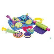 Playdoh - Play-doh Les Cookies