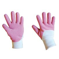 gants jardinage enfant achat gants jardinage enfant pas cher rue du commerce. Black Bedroom Furniture Sets. Home Design Ideas
