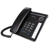 Alcatel - Téléphone filaire Temporis 380