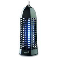 lampe anti moustique solaire achat lampe anti moustique