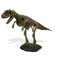 Geoworld - Cl197K - Jurassic Eggs - Carnotaurus