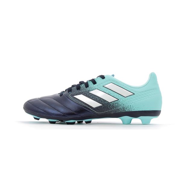 844ad5ec3e90 Adidas performance - Chaussures de Football Ace 17.4 FxG J - pas ...
