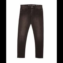 Billabong - Pantalon Slim Tapered Worn Bl - Worn Black
