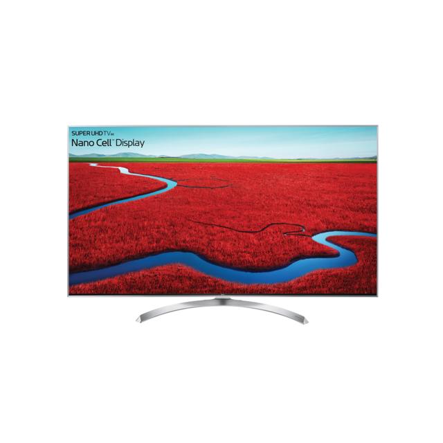 130b1b5de30 LG TV LED 65