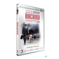 Seven7 - Hachiko