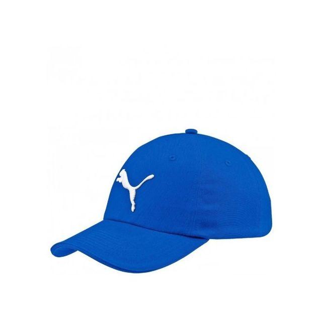 puma casquette pour homme