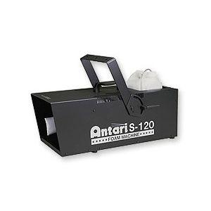 Antari - S-120 Foam Machine