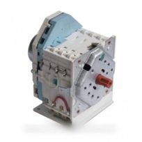 Vedette - Programmateur tmx ec4562.01 pour lave linge